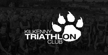 Kilkenny Triathlon Club Featured News