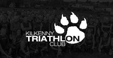 Kilkenny Triathlon Club Featured News