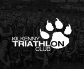 Kilkenny Triathlon Club News