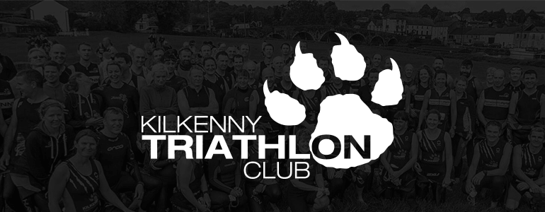 Piranha Triathlon Club News