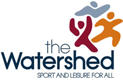 The Watershed - Kilkenny