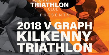 Kilkenny Triathlon TWIT Profile